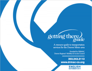 Getting+There+Guide+Cover