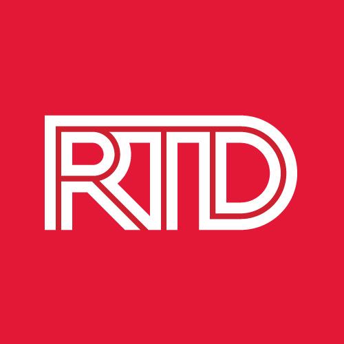 RTD Logo