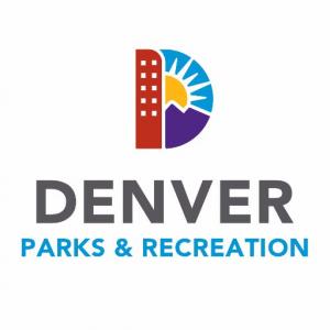 Denver Parks & Rec Logo