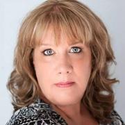 Lisa Bitzer