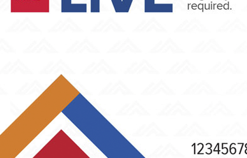 LiVE, RTD's income-based discount program