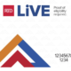 LiVE, RTD's income-based discount program
