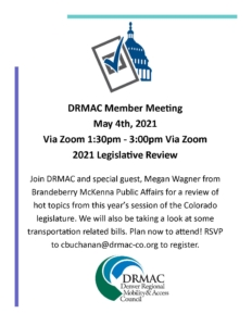 5-4-21 Member meeting flyer