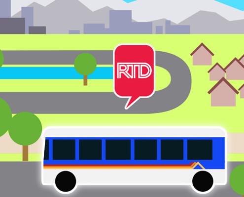 RTD Discount Program
