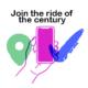 Ride of the Century