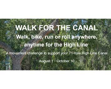 walk-for-the-canal