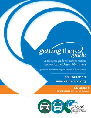 Getting There Guide pdf